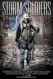 Storm Soldiers
